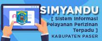 SIMYANDU