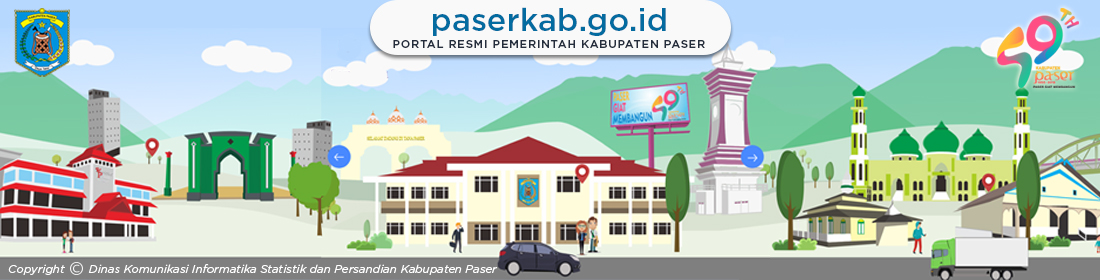 website-paserkab